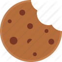 icon_cookie